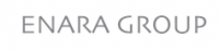 Jobs and Careers at Enara  Egypt