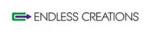 Endless Creations Company Logo