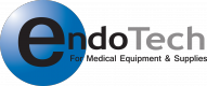 Jobs and Careers at Endo Technology Egypt