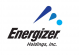 Quality Engineer at Energizer Holdings, Inc.