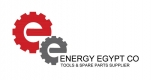 Jobs and Careers at Energy Egypt Egypt