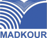Jobs and Careers at Madkour EPC Egypt