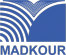 Supply chain Manager at Madkour EPC