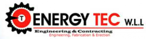 Image result for Energy Tec WLL, Qatar