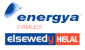 Sales Account Manager at Energya Cables
