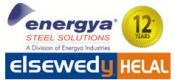 Jobs and Careers at Energya Steel Solutions Egypt