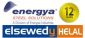 Oracle DBA at Energya Steel Solutions