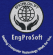 Senior Web Developer - ASP.NET at EngProSoft