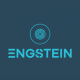 Jobs and Careers at EngStein Egypt
