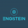 Social Media Marketer at EngStein