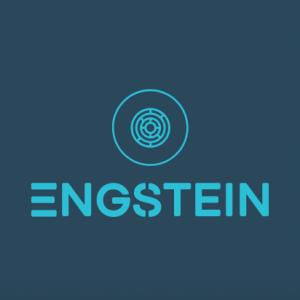 EngStein Logo