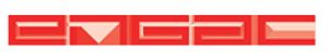 Engac Logo