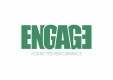 Jobs and Careers at Engage HRC Egypt