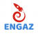 Sales Executive at Engaz CRM