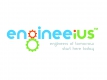 Jobs and Careers at Engineeius Egypt