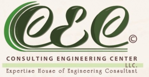Engineering Consulting Center Logo