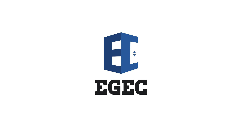 Job: Maintenance Engineer - Elevators at Engineering Group