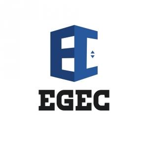 Engineering Group Logo