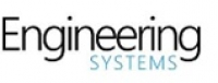Jobs and Careers at Engineering Systems Egypt