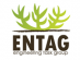 Mechanical Engineer at Engineering Tasks Group - ENTAG