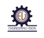 Office Manager/Secretary at Engineering Vision