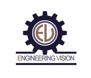 Engineering Vision Logo