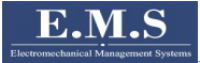 Jobs and Careers at Engineering management systems - EMS Egypt
