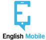 English Teacher (Cairo)