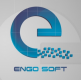 Jobs and Careers at Engo Soft for Training Egypt