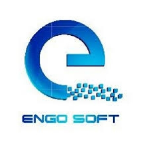 Engo Soft for Training Logo