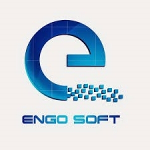 Engosoft Logo