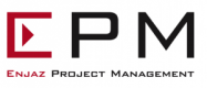 Jobs and Careers at Enjaz Project Management  Egypt