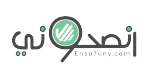 Jobs and Careers at Ensa7uny Egypt