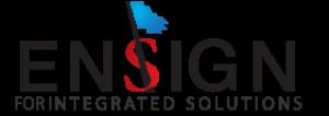 Ensign Agency Logo