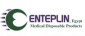 Quality Assurance Manager - Medical Devices at Enteplin