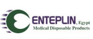 Enteplin  Logo