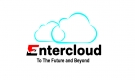 Jobs and Careers at Enter Cloud Egypt