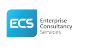 Marketing Coordinator at Enterprise Consultancy Services