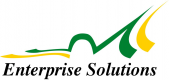Jobs and Careers at Enterprise Solutions Egypt