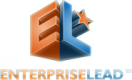 Jobs and Careers at EnterpriseLead Egypt