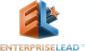 Web Designer/Developer at EnterpriseLead