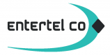 Jobs and Careers at Entertelco Egypt