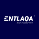 Jobs and Careers at Entlaqa Egypt