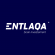 Sales Manager at Entlaqa