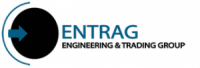 Jobs and Careers at Entrag Egypt