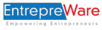 Jobs and Careers at Entrepreware Egypt
