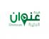Digital Marketing Specialist - Riyadh at Enwan