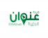 Technology CTO - Saudi Arabia - Riyadh at Enwan