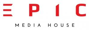 Epic Media House Logo