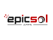 Jobs and Careers at Epicsol Egypt